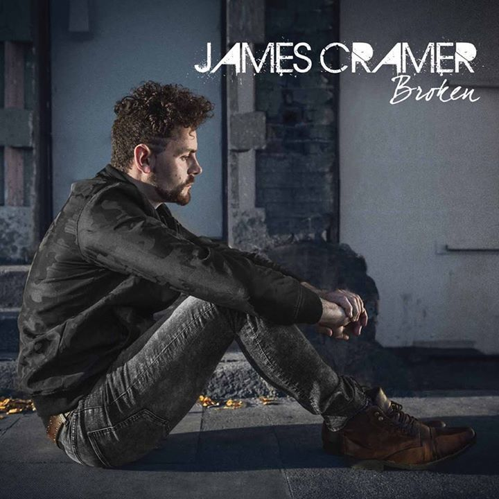 James Cramer Tour Dates