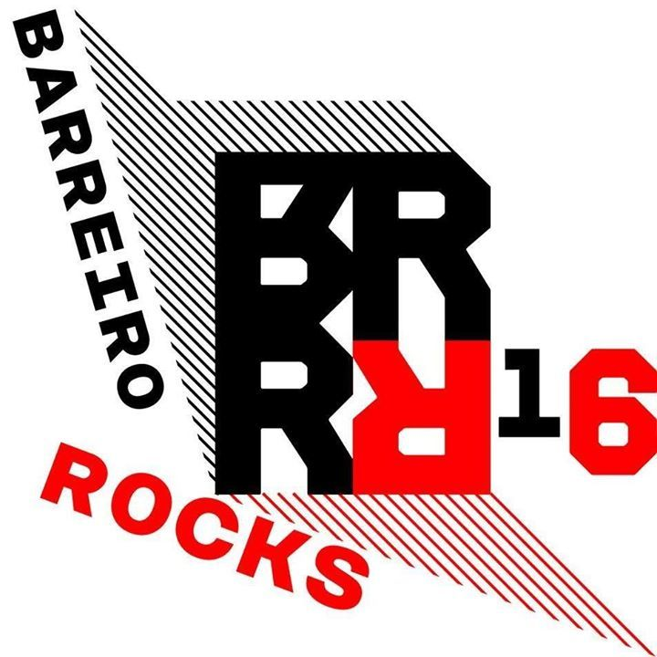 Barreiro Rocks Tour Dates