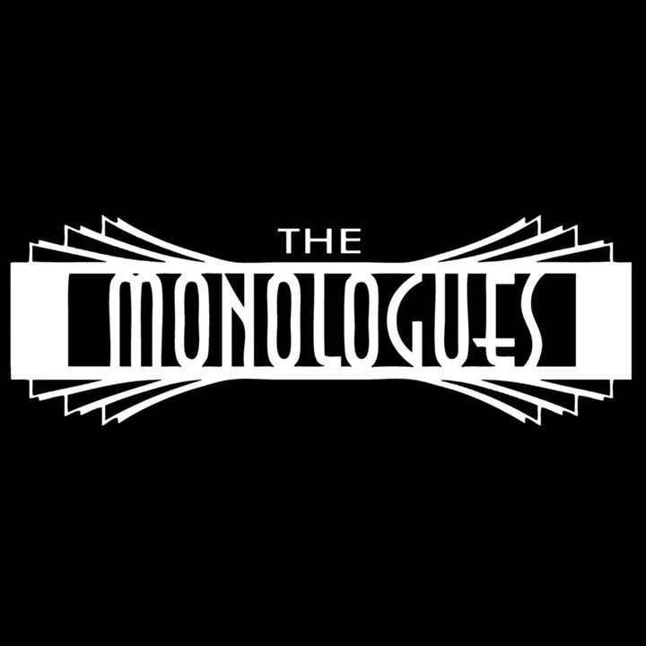 The Monologues Tour Dates