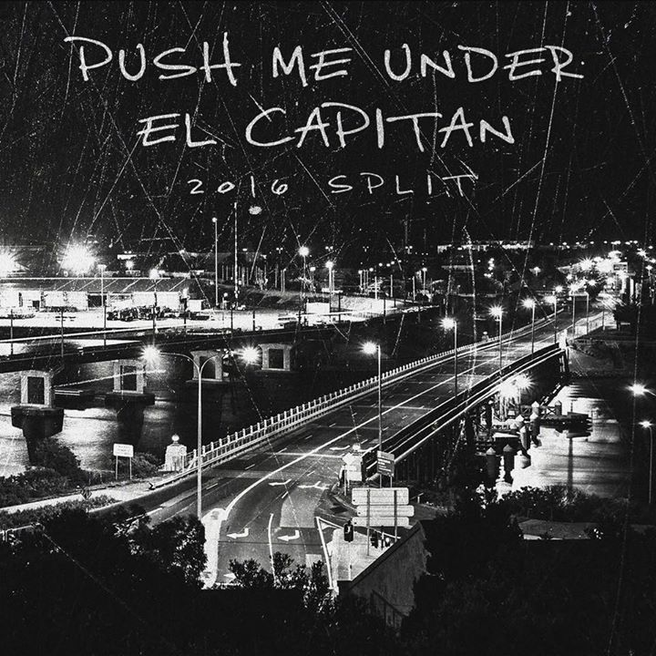 El Capitan Tour Dates