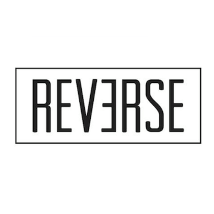 REV3RSE Tour Dates