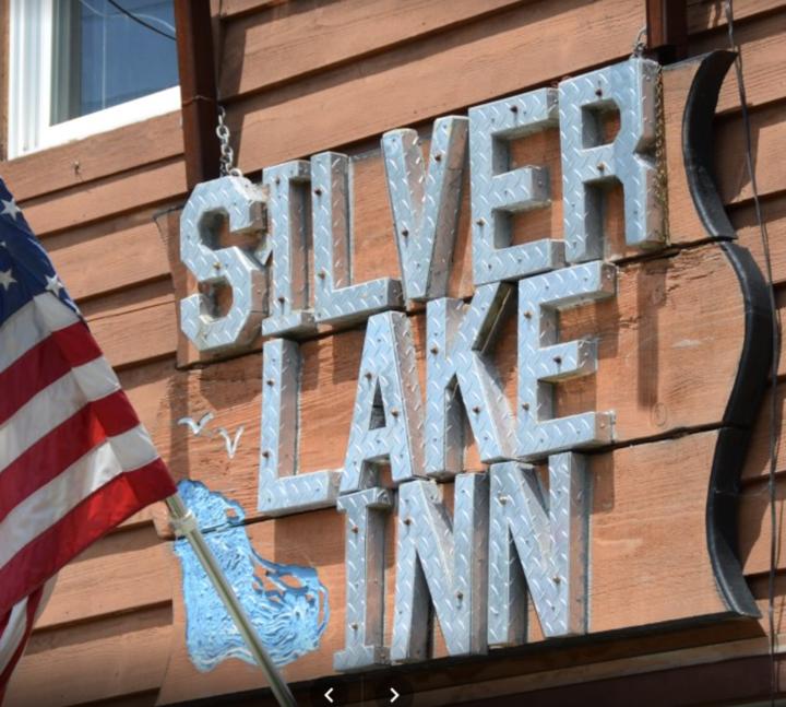 Exit Plan @ Silver Lake Inn - Elkhorn, WI