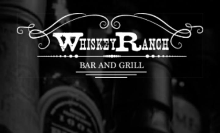 Exit Plan @ The Whiskey Ranch - Delavan, WI