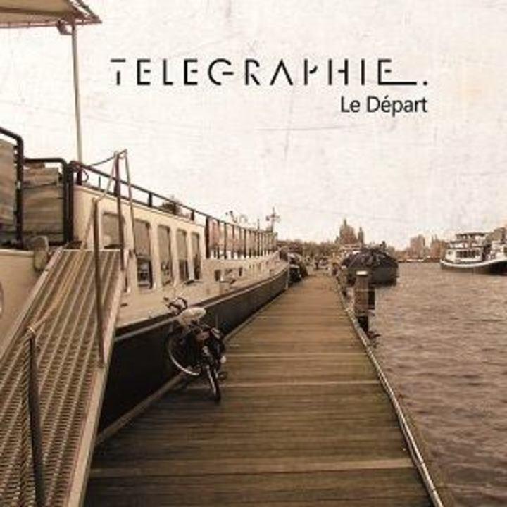 Telegraphie Tour Dates
