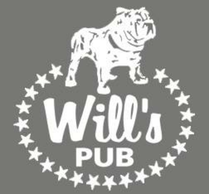 Red Elvises @ Will's Pub- 1042 N. Mills Ave. - Orlando, FL