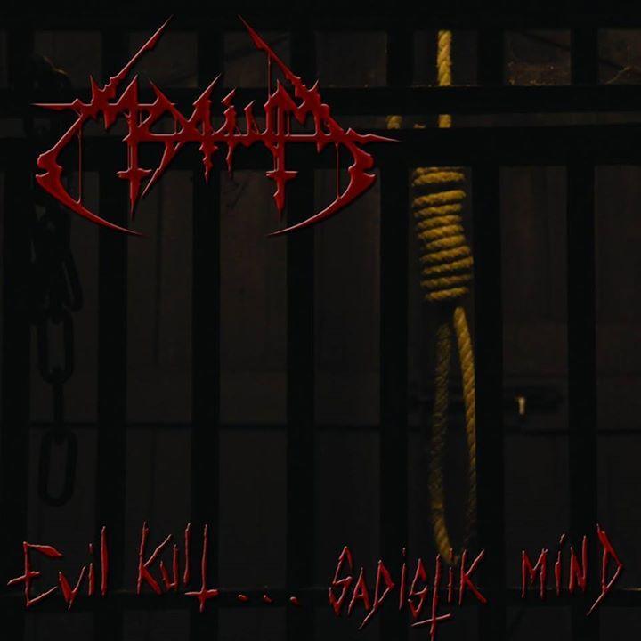 Aazylium Tour Dates