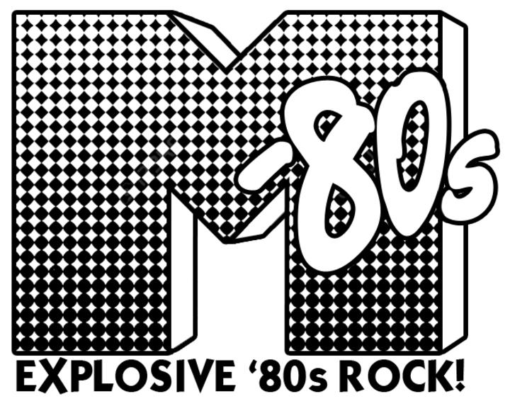 The M-80s @ Pub 261 - Pelham, AL