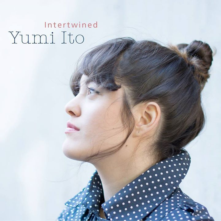 Yumi Itō Tour Dates