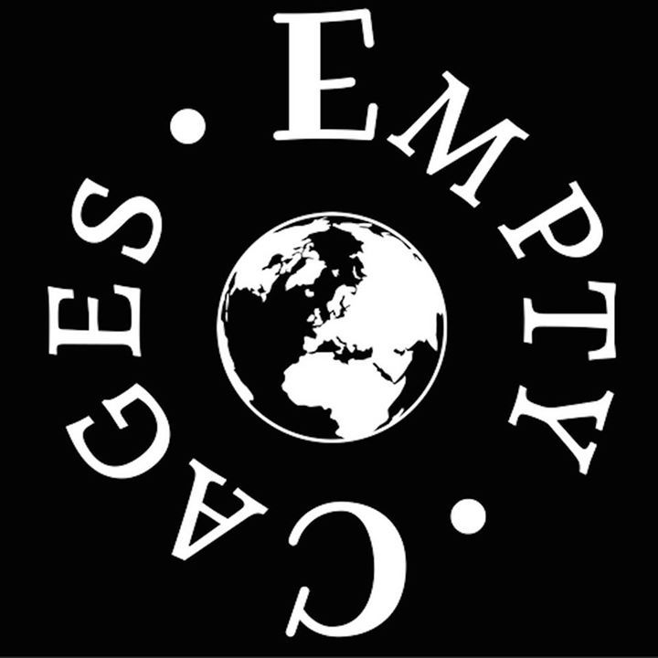 Empty Cages Music Tour Dates