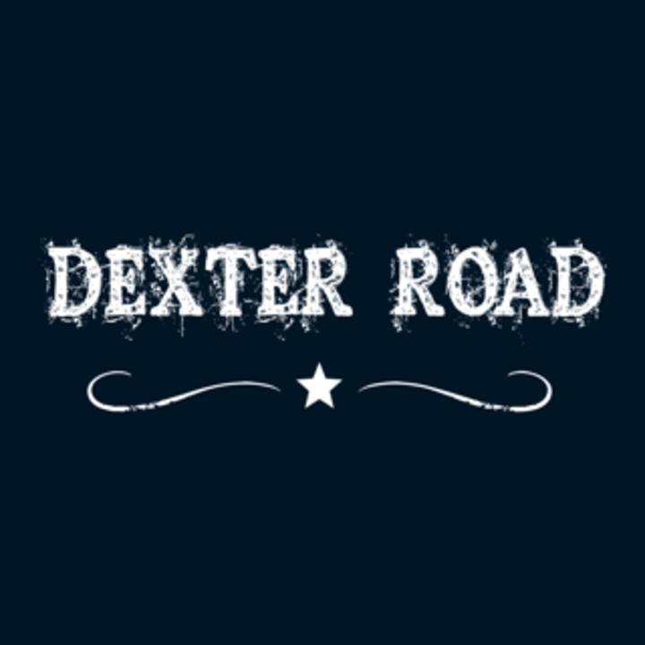 Dexter Road Tour Dates