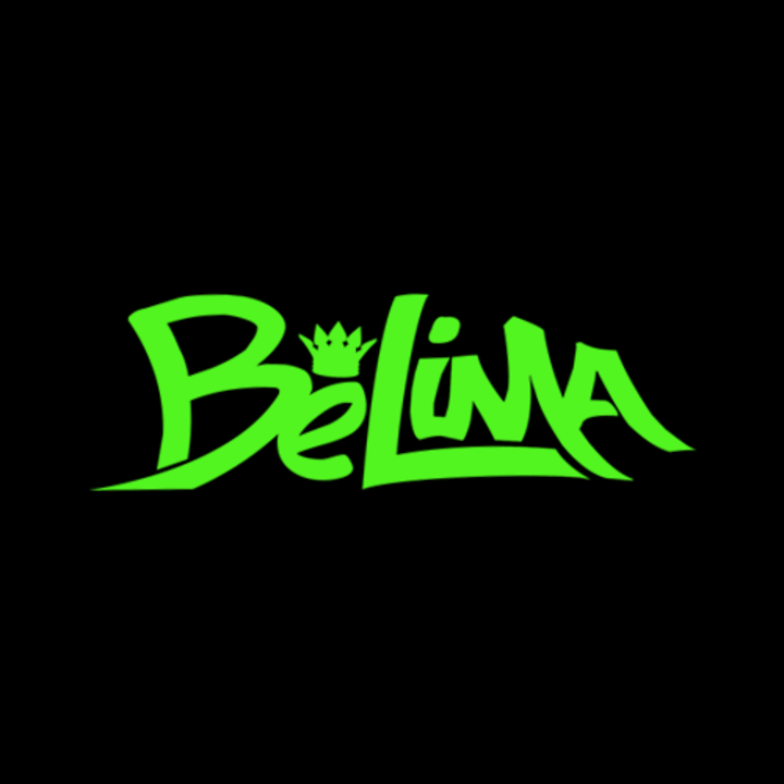 DJ Bê Lima - Brasil Tour Dates
