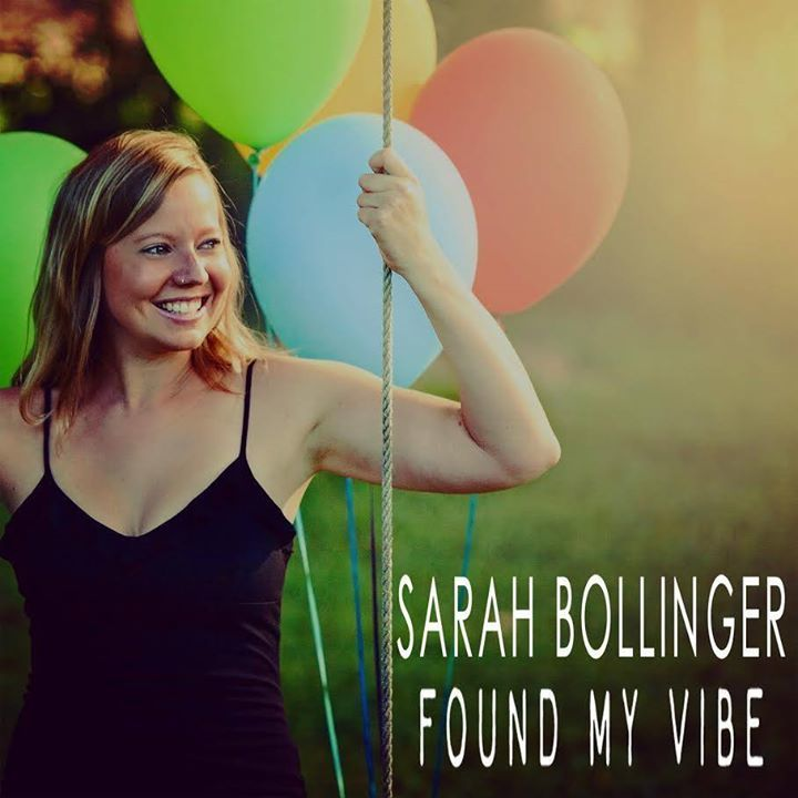 Sarah Bollinger Tour Dates