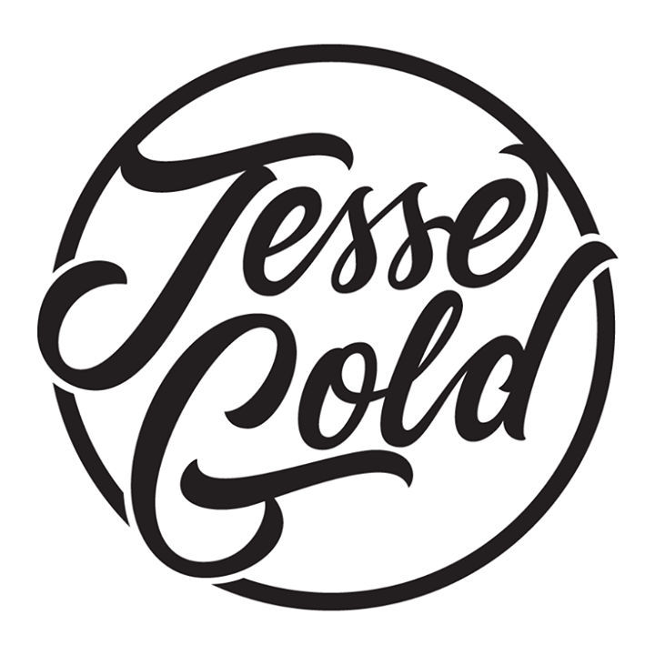 Jesse Gold Music Tour Dates