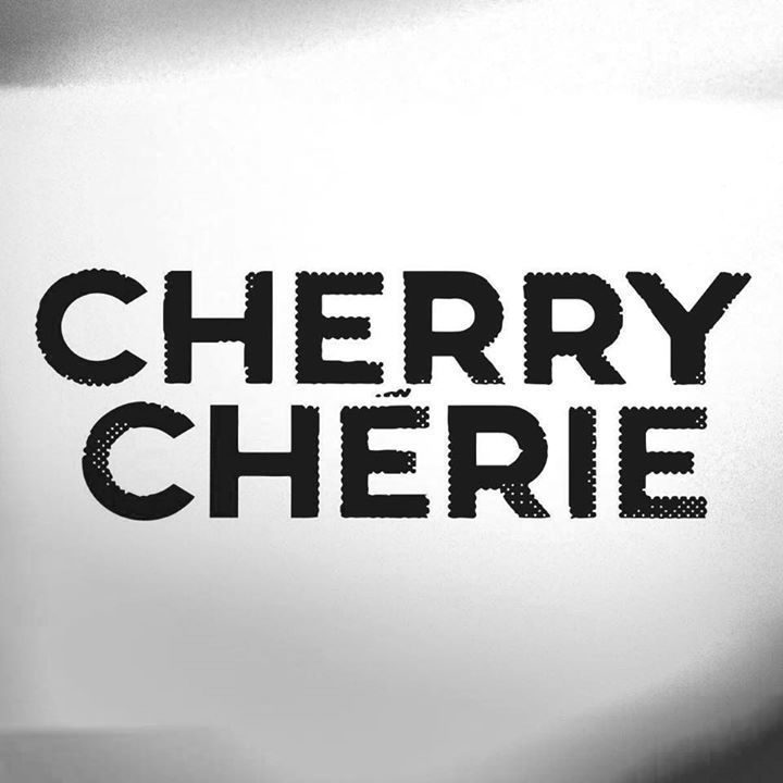 Cherry Chérie Tour Dates
