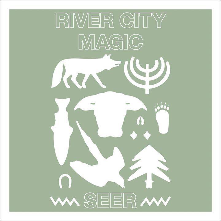 River City Magic Tour Dates