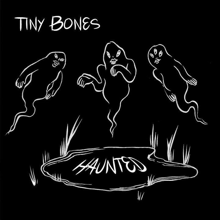 Tiny Bones Tour Dates