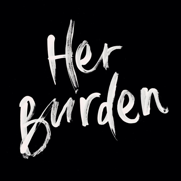 Her Burden @ The Shed - Leicester, United Kingdom