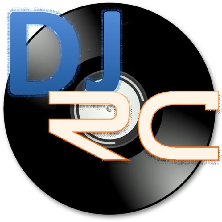 RC Studio Tour Dates