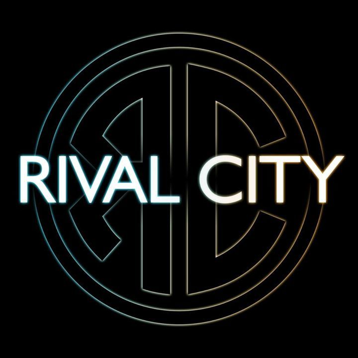Rival City Heights Tour Dates