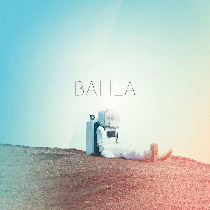 BAHLA Tour Dates