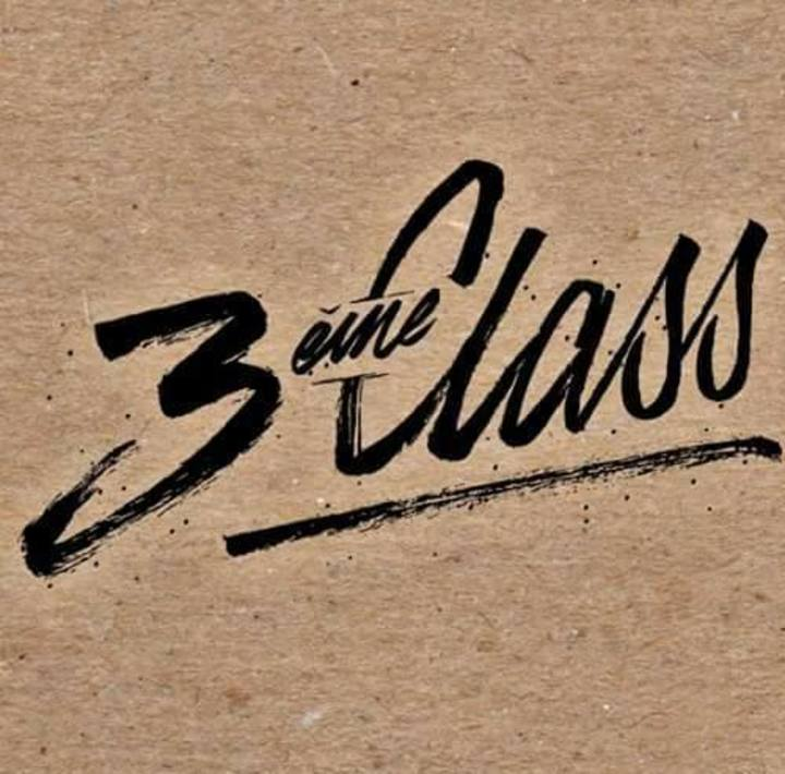 3eme Class Tour Dates