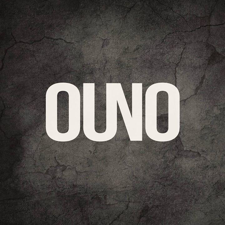 Ouno Tour Dates