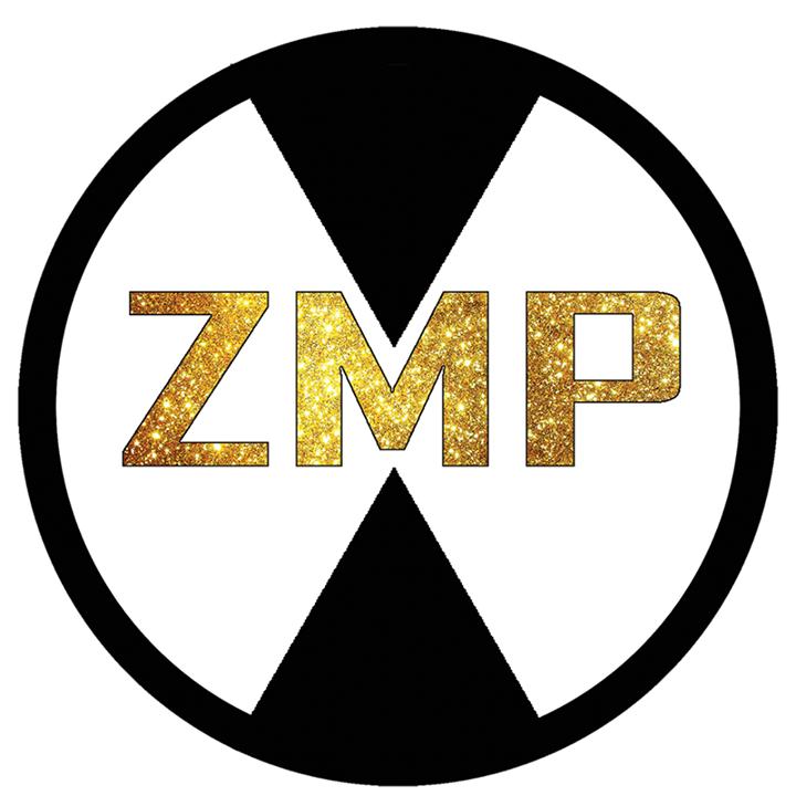 Zero Moment Point Tour Dates