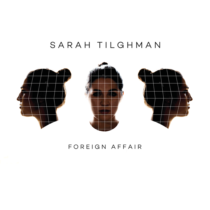 Sarah Tilghman Tour Dates