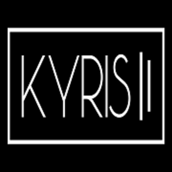 Kyris Tour Dates