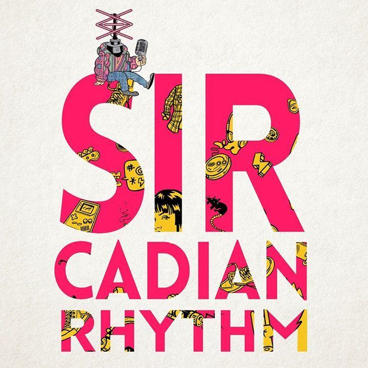 Sir. Cadian Rhythm @ Pianos - New York, NY