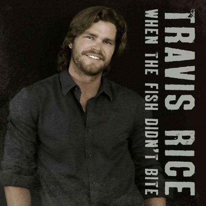 Travis Rice Tour Dates