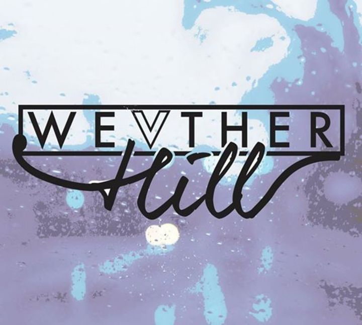 WeatherHill Tour Dates