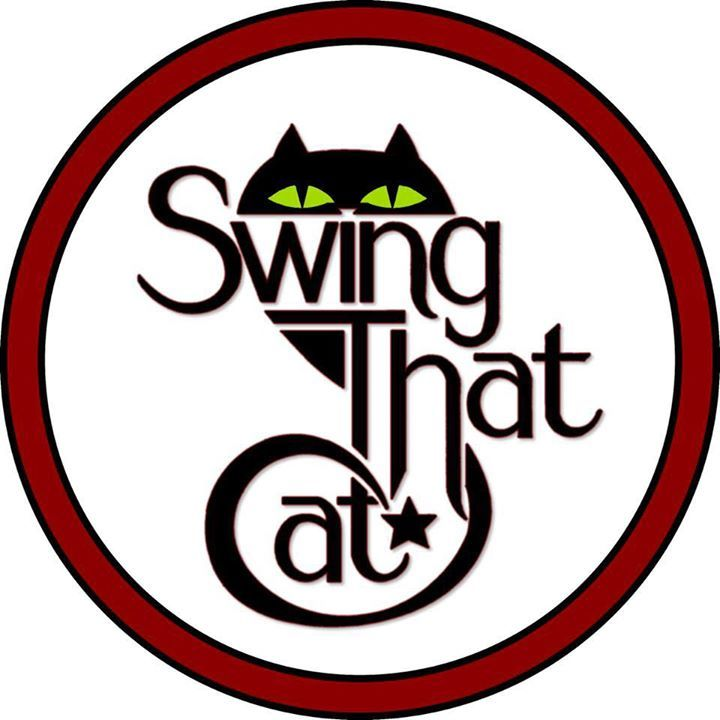 Swing That Cat Tour Dates