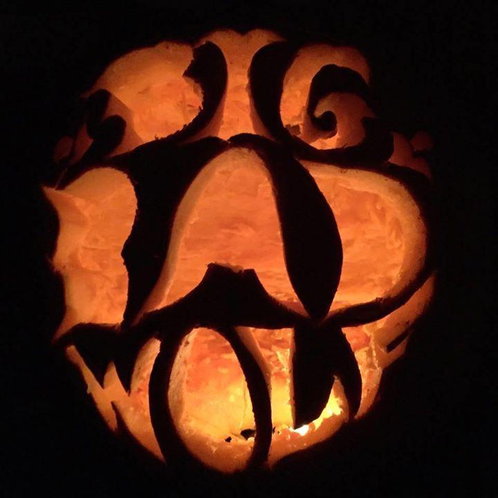 Big Bad Wolf Tour Dates