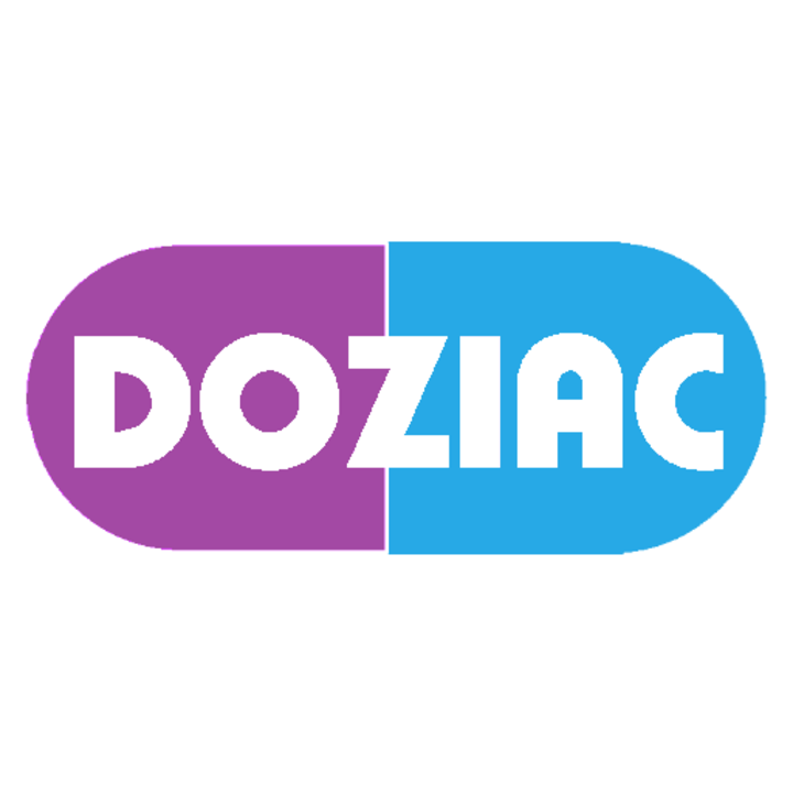 Doziac Tour Dates