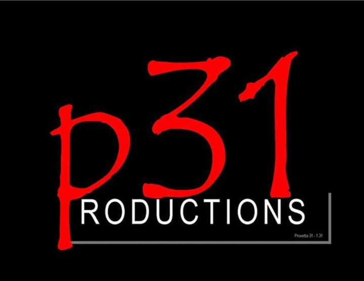 PXXXI Productions @ Little Rock Cultural Center - Charlotte, NC