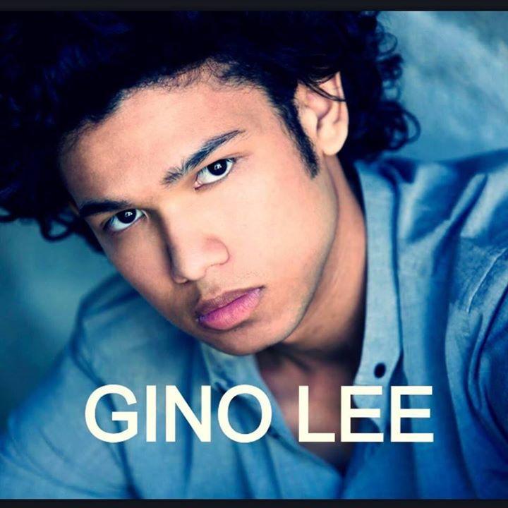 Gino Lee Tour Dates
