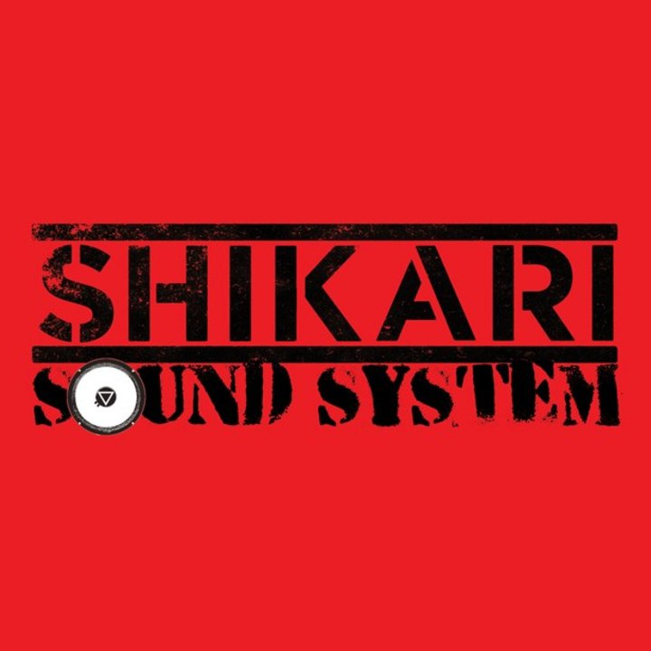 Shikari Sound System Tour Dates