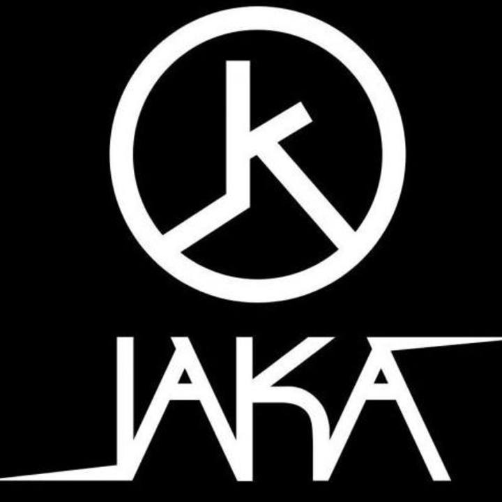 JaKa Tour Dates