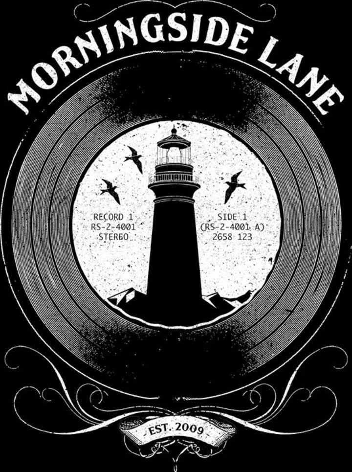 MORNINGSIDE LANE Tour Dates