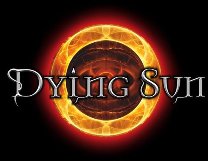 Dying Sun Tour Dates