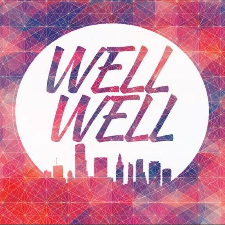 wellwell Tour Dates