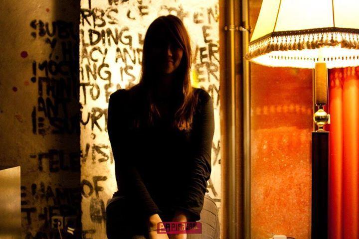 Lesley Meguid Tour Dates