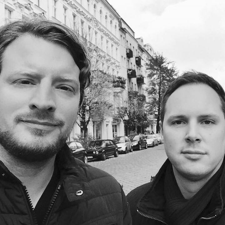 Hinz & Ruhmhardt Tour Dates