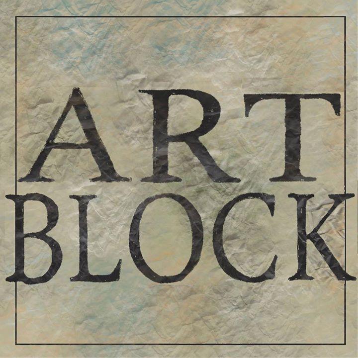 Art Block Tour Dates