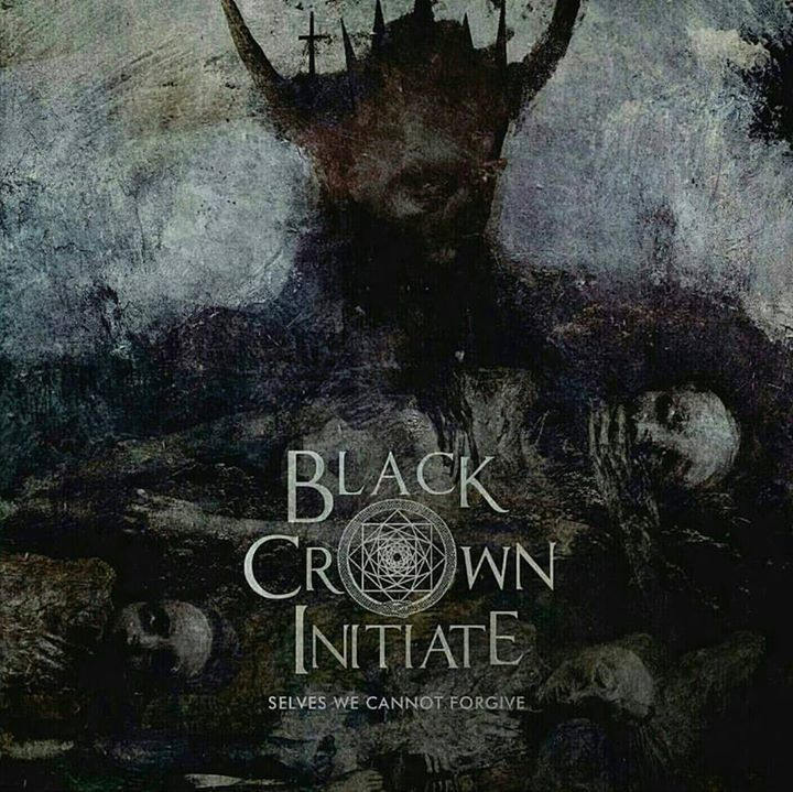 Black Crown Initiate Tour Dates