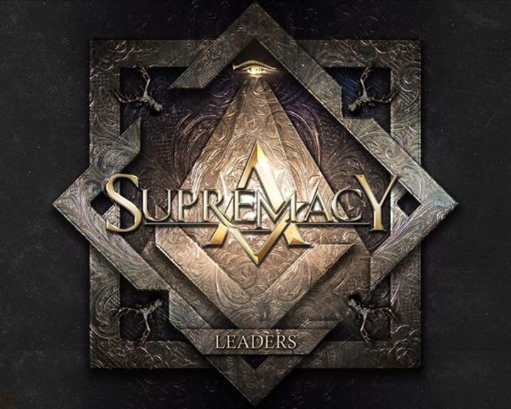 Supremacy Tour Dates