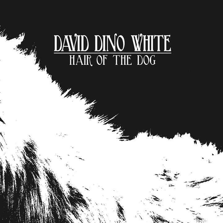 David Dino White Tour Dates
