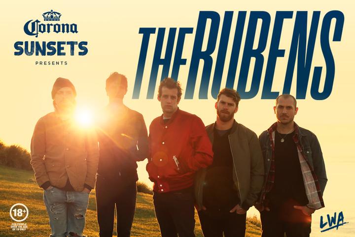 The rubens @ Hotel Brunswick - Brunswick Heads, Australia