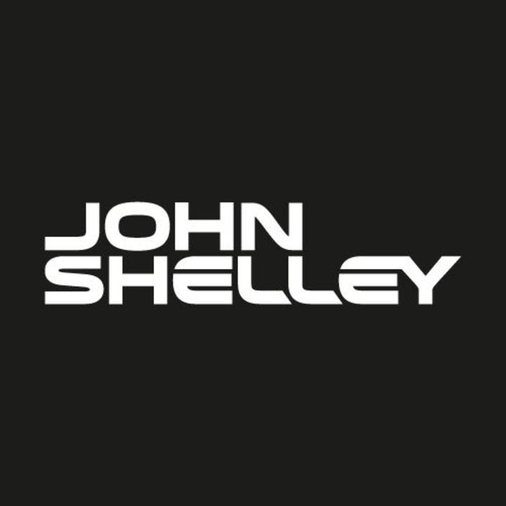 John Shelley Tour Dates